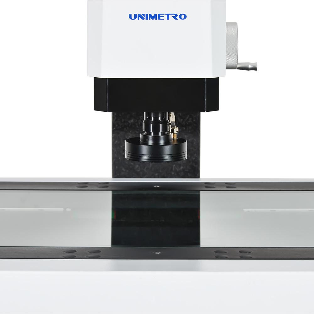 B500-4