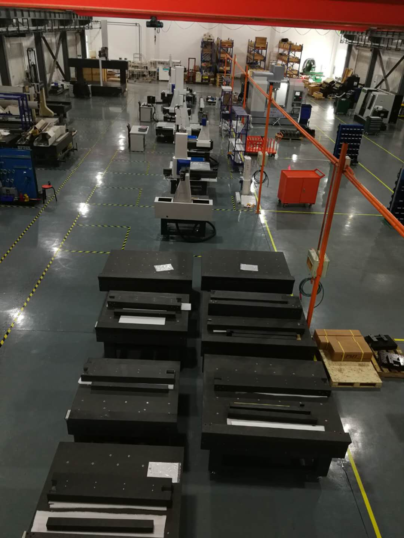 Factory-6