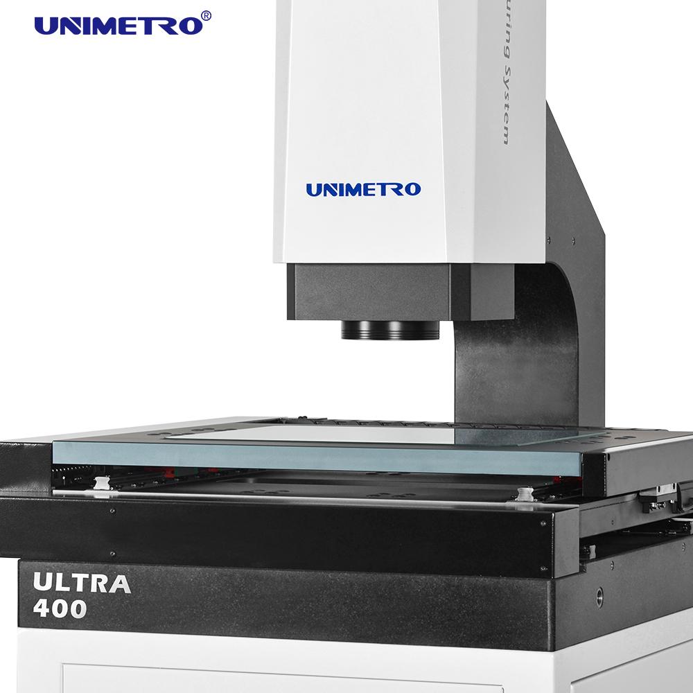 U400-4