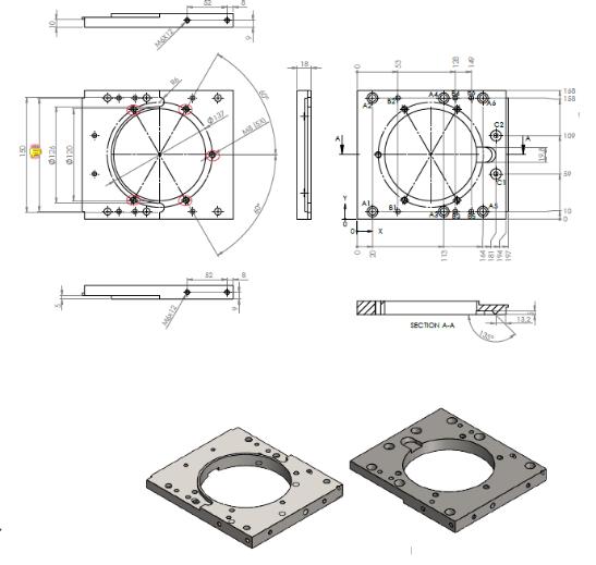 Reverse Engineering 1